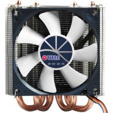 TTC-NC25TZ/PW(RB) Кулер для процессора Titan