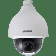 DH-SD50225U-HNI Уличная PTZ IP камера  Dahua