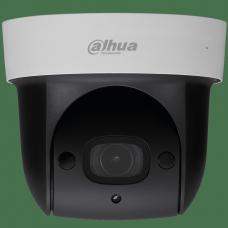 DH-SD29204T-GN Камера видеонаблюдения Dahua