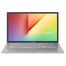 90NB0L41-M04650 Ноутбук ASUS X712FB-AU406T 17.3