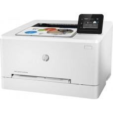 7KW64A Принтер HP Color LaserJet Pro M255dw