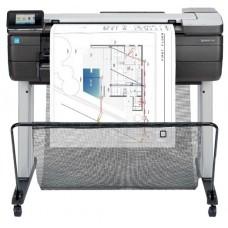 F9A28A Плоттер HP DesignJet T830