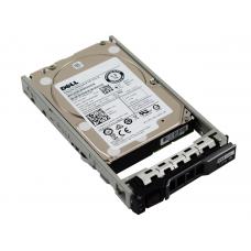 400-BDQJ Жёсткий SSD диск Dell 1,92TB SSD SATA