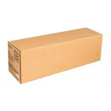 302M518770 Ролик подачи бумаги из ADF KYOCERA