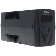SV-013844 SVEN ИБП Pro 65