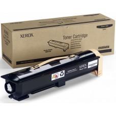 106R01294 Тонер-картридж Xerox для PHASER 5550, 35K