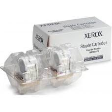 108R00823 Картридж со скрепками Xerox PH3635MFP_X, 2x1.5K