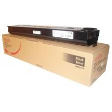 006R01379 Тонер-картридж черный  Xerox700, 30K