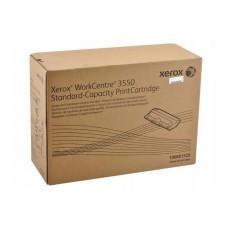 106R01529 Тонер-картридж Xerox WC 3550 (5 000 стр.)