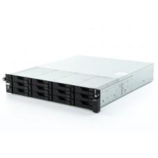 90IX0112-BW3S10 Система хранения ASUSTOR AS6212RD 12х3.5