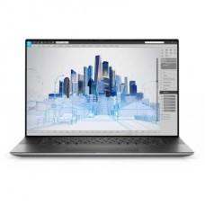 5760-0693 Ноутбук Precision 5760 Core i7-11850H (2,5GHz) 17.0