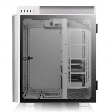 CA-1P6-00F6WN-00 Корпус Thermaltake Case Level 20 HT White