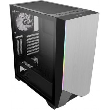 CA-1P4-00M1WN-00 Корпус Thermaltake Case H550 TG ARGB