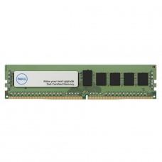370-AFVJ Оперативная память DELL 32GB 1x32GB 3200MHz