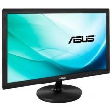 90LME9001Q02211C- Монитор ASUS LCD 21.5