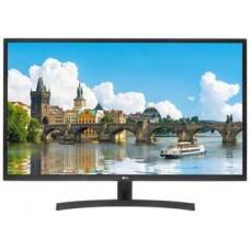 32MN600P-B.ARUZ Монитор LCD LG 31,5