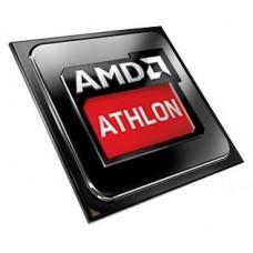 AD830XYBI44JA CPU AMD Athlon X4 830 Kaveri 3000MHz FM2+, OEM