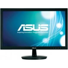 90LMD8001T02211C- Монитор ASUS LCD 21.5