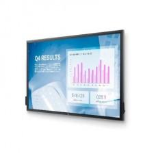 8621-0759 Монитор LCD Dell 85.6