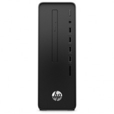 123Q6EA Компьютер HP 290 G3 SFF Intel Core i5 10500