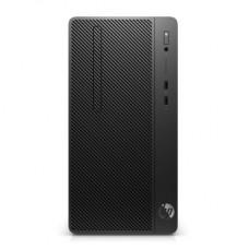 1C7N2ES Компьютер HP 290 G4 MT Intel Core i5 10500