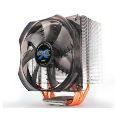 CNPS10X OPTIMA 2011 Кулер для процессора S_MULTI ZALMAN