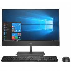 2Z396ES Моноблок HP ProOne 440 G5 All-in-One NT 23,8