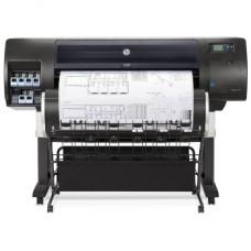 F2L46A#B19 Плоттер HP Designjet T7200