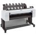 3EK10A#B19 Плоттер HP DesignJet T1600