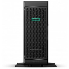 P11052-421 Сервер HPE ProLiant ML350 Gen10 Silver 4214 Tower(4U) Xeon12C