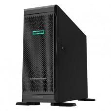 P11049-421 Сервер ProLiant ML350 Gen10 Bronze 3204 Tower(4U)/Xeon6C