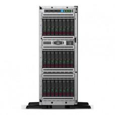 P11048-421 Сервер ProLiant ML350 Gen10 Bronze 3204 NHP Tower(4U)/Xeon6C