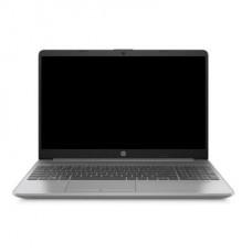 2X7V7EA Ноутбук HP 250 G8 Core i5-1035G1 1.0GHz,15.6'