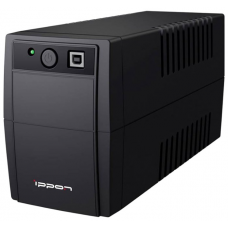 403407 ИБП Ippon Back Basic 1050