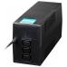403406 Интерактивный ИБП IPPON Back Basic 850 IEC