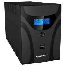 1029740 ИБП Ippon Smart Power Pro II Euro