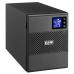 5SC1000i Интерактивный ИБП EATON 5SC 1000i