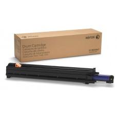 013R00647 Принт-картридж в сборе Xerox WC7435, 75K