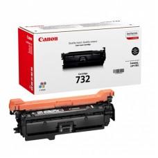 6263B002 Картридж Canon CRG 732 BK EUR