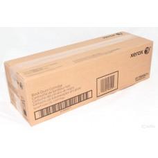 013R00671 Принт-картридж J75 Press, 373K