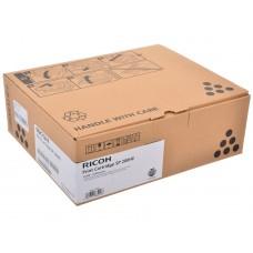 407262 Картридж Ricoh SP 200HЕ Print Cartridge