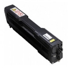 407635 Принт-картридж Ricoh SP C310HE Print Cartridge