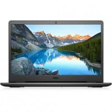 3505-6842 Ноутбук DELL Inspiron 3505 Accent Black 15.6