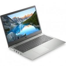 3505-6897 Ноутбук DELL Inspiron 3505 Soft Mint 15.6