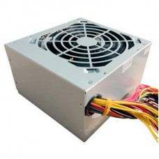 6118741 Блок питания Powerman PM-500ATX-F 500W