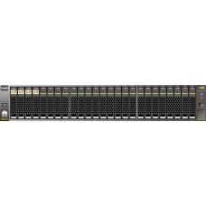 02352FCY-88034FDF HUAWEI Система хранения данных RACK 2200V3/25-2