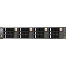 02350SHW-88033NHX Система хранения данных HUAWEI RACK 2200V3/12-3