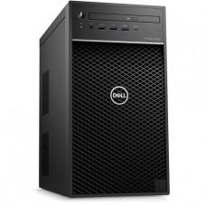 3650-0212 Компьютер Precision 3650 MT Core i7-11700,W10 Pro