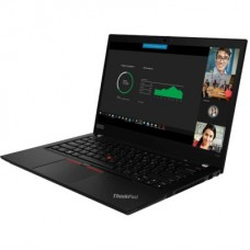 20N20009RT Ноутбук Lenovo ThinkPad T490