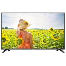 40F660TS Телевизор HARPER FULL HD 1920 x 1080